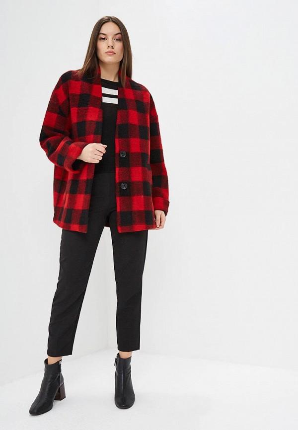 интернет магазин молодежной одежды верхаус это хорошее
