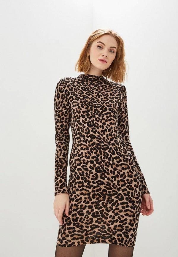 лучшая цена Платье Warehouse Warehouse WA009EWDLSC8