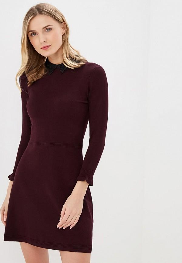 Платье Warehouse Warehouse WA009EWEMAK3 платье goldrai goldrai go030ewdjoq9