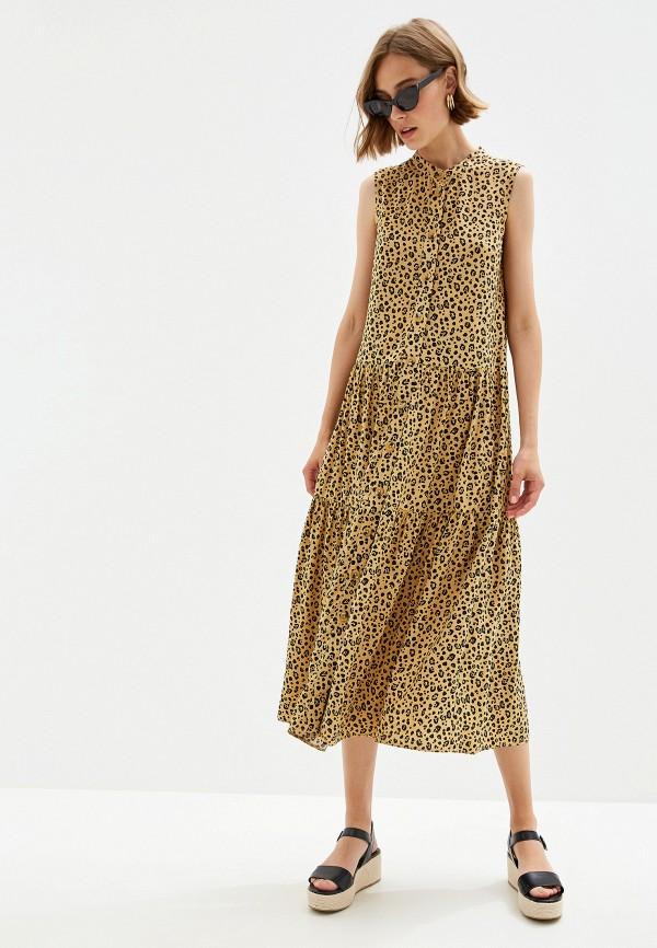 Платье Warehouse Warehouse WA009EWFKEG1 брюки warehouse warehouse wa009ewckpi5