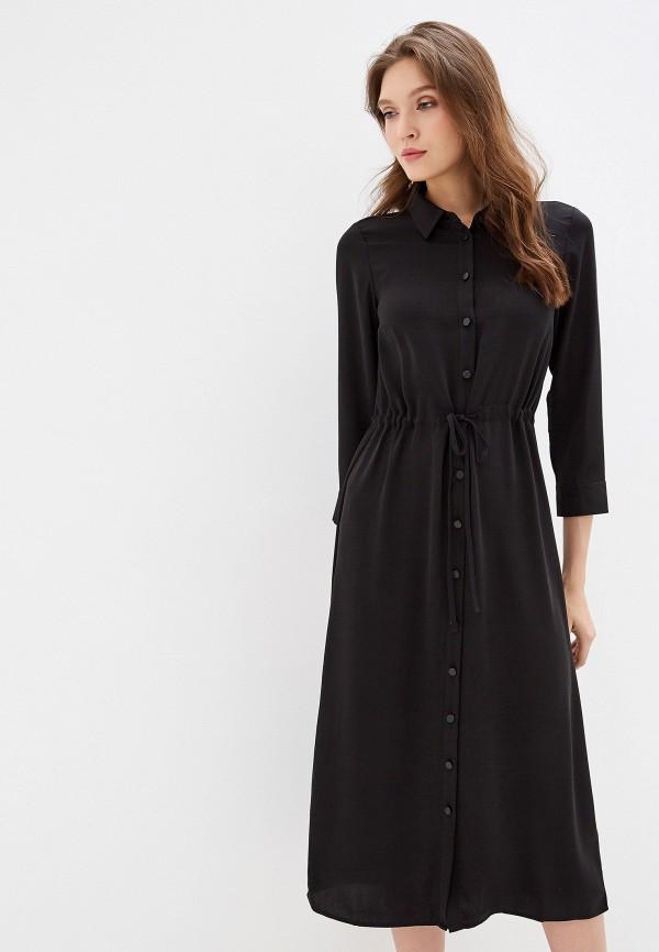 лучшая цена Платье Warehouse Warehouse WA009EWHFFN1