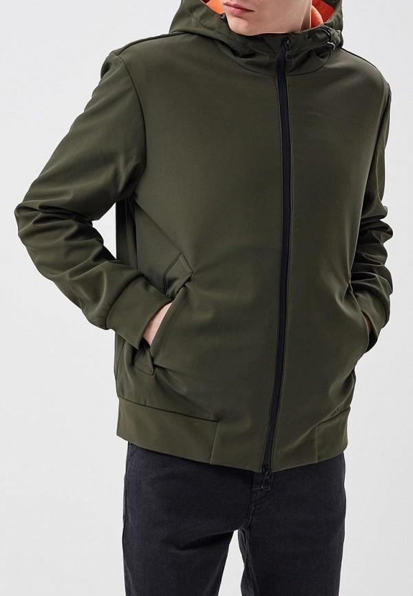 Куртка Warren Webber Warren Webber WA010EMBAUZ4 куртка утепленная warren webber warren webber wa010emxfr72