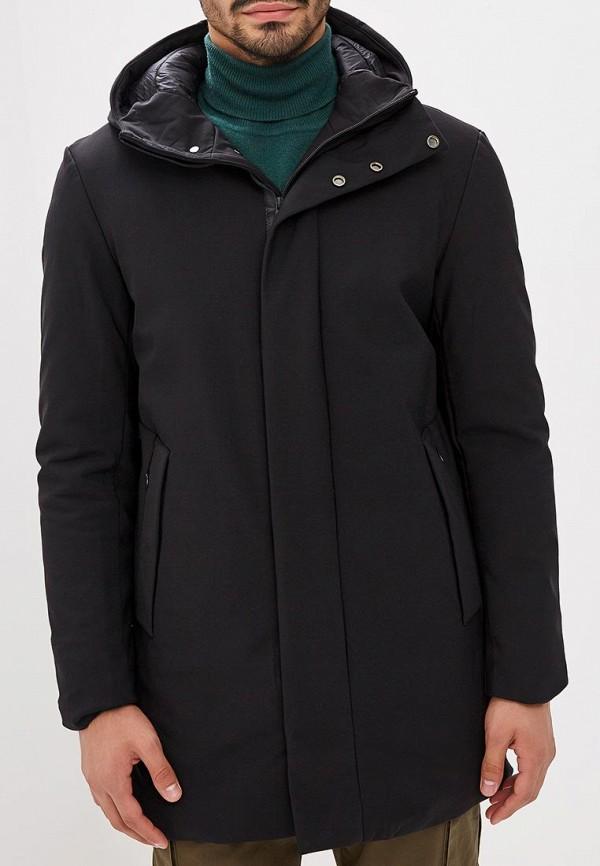 Куртка Warren Webber