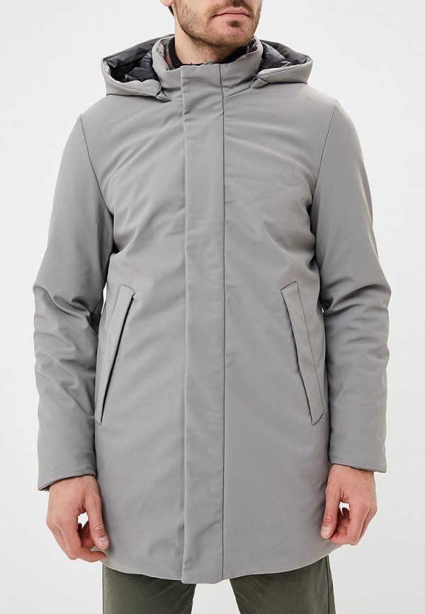 Куртка утепленная Warren Webber Warren Webber WA010EMCVLK0 стиральный порошок deni дени детский 3 0кг