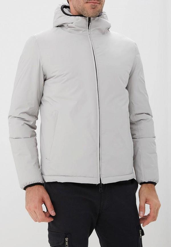 Куртка утепленная Warren Webber Warren Webber WA010EMCVLK6 цены онлайн