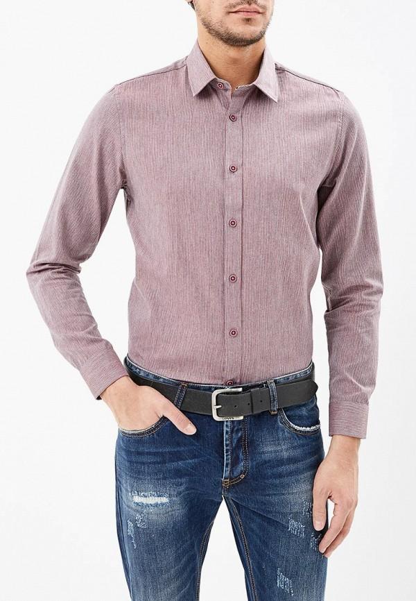 Рубашка Warren Webber Warren Webber WA010EMDHKW0 рубашка warren webber warren webber wa010emcvlh3