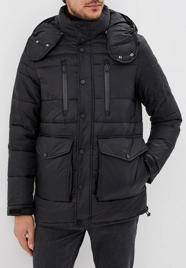 цена на Куртка утепленная Warren Webber Warren Webber WA010EMDHKW6