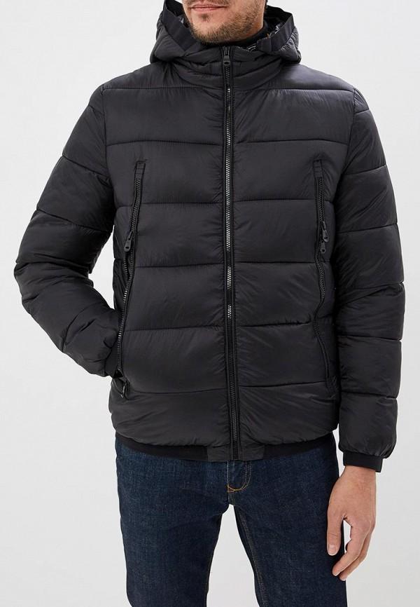 Куртка утепленная Warren Webber Warren Webber WA010EMDHKW9 цены онлайн