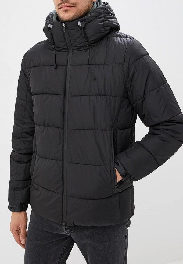 Куртка утепленная Warren Webber Warren Webber WA010EMDHKX5 цены онлайн