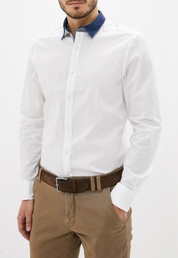 Рубашка Warren Webber Warren Webber WA010EMGTWZ6 рубашка warren webber warren webber wa010emcvlh3