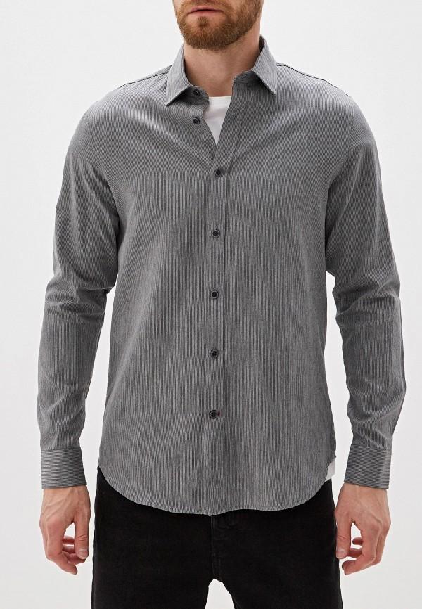Рубашка Warren Webber Warren Webber WA010EMGTWZ8 джинсы warren webber warren webber wa010emcvlg1