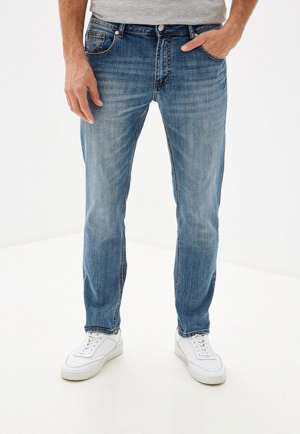 Джинсы Warren Webber Warren Webber WA010EMGUWM3 джинсы warren webber warren webber wa010emcvlg1