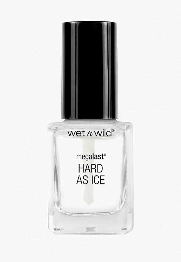 Топовое покрытие Wet n Wild Wet n Wild WE014LWDKEZ0