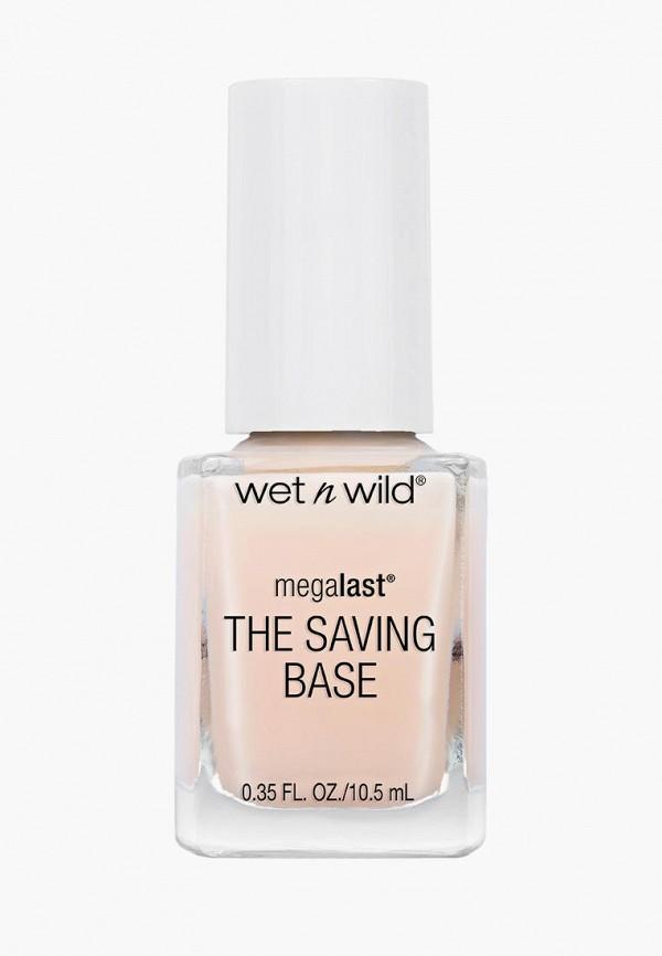 цены Лак для ногтей Wet n Wild Wet n Wild WE014LWDKEZ1