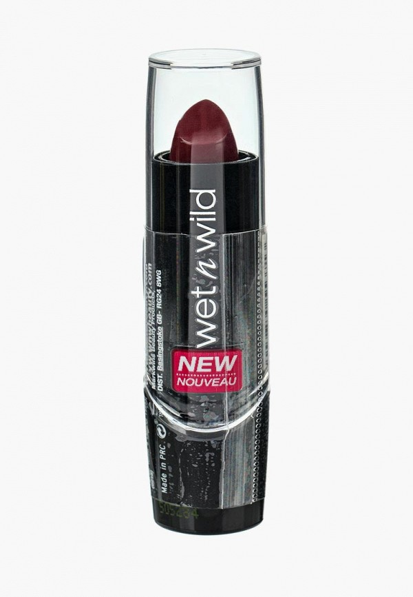 Помада Wet n Wild Wet n Wild WE014LWLRS95 n