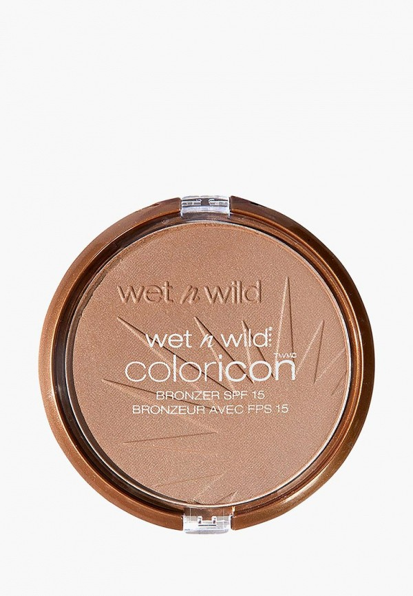 Бронзатор Wet n Wild Wet n Wild WE014LWRFD59 цена