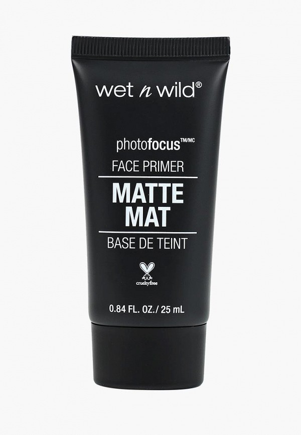 Фото - Праймер для лица Wet n Wild Wet n Wild WE014LWRFD70 тени для век wet n wild wet n wild we014lwcrvy9