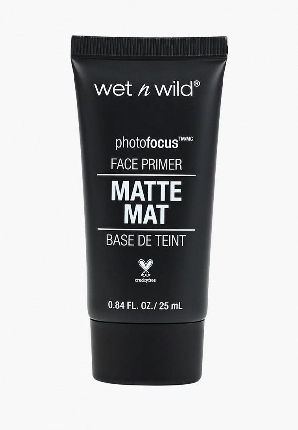 Праймер для лица Wet n Wild Wet n Wild WE014LWRFD70 wet n wild набор с подарком 74 5 sku