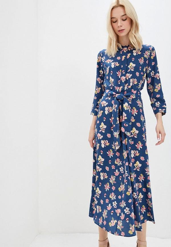 Платье Weekend Max Mara Weekend Max Mara WE017EWBSZO1 комплект платьев полуприлегающее платье прилегающее платье max mara платья и сарафаны приталенные