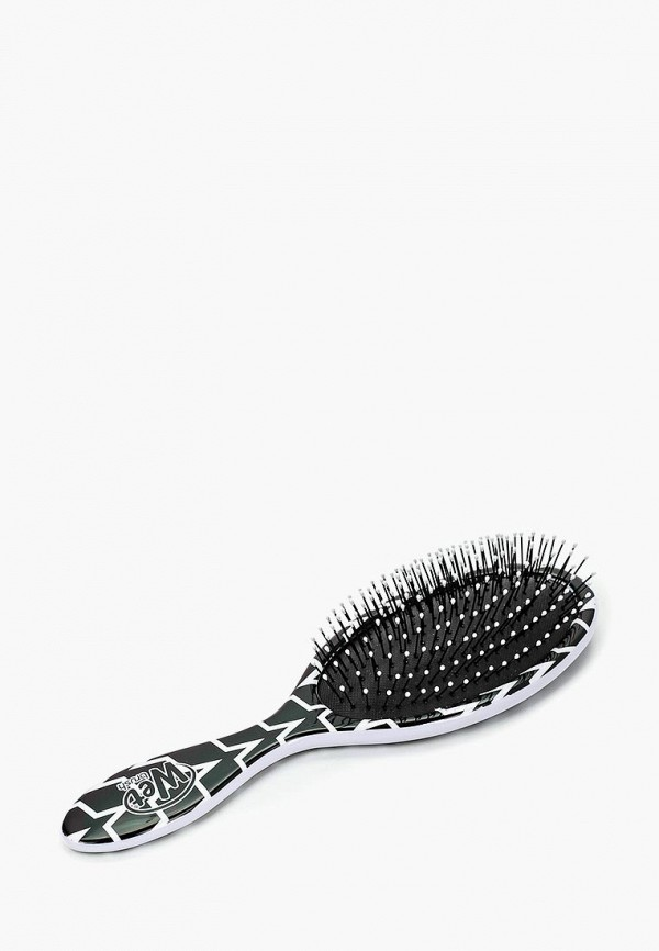 Расческа Wet Brush Wet Brush WE018LWDJHG7