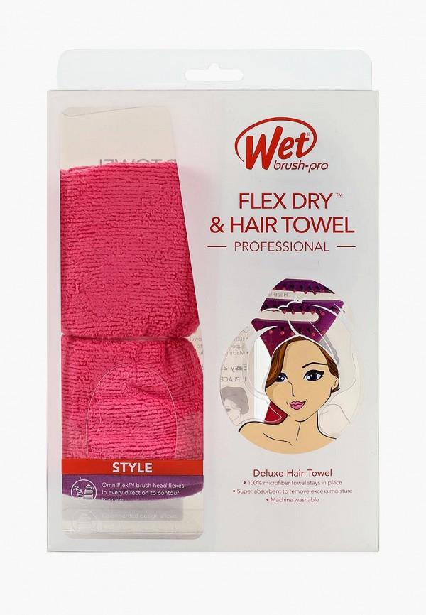 Набор для ухода за волосами Wet Brush Wet Brush WE018LWDJHH1