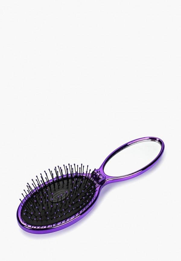 Расческа Wet Brush Wet Brush WE018LWEHDG4 расческа wet brush wet brush we018lkxzr64