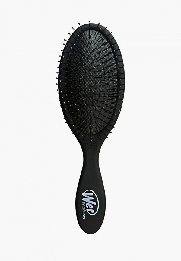 Расческа Wet Brush Wet Brush WE018LWGBJG7 расческа wet brush wet brush we018lwcttn5