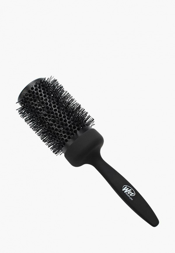 Расческа Wet Brush Wet Brush WE018LWXZR68