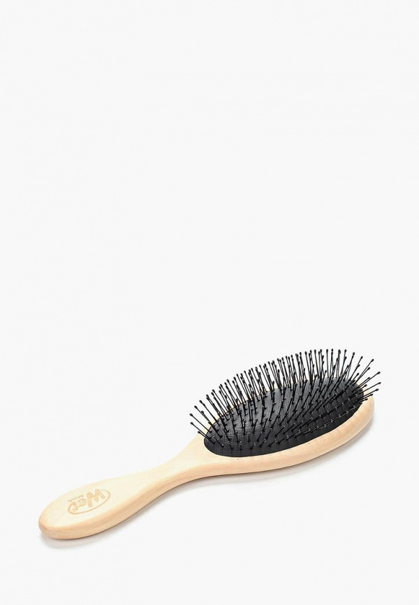Расческа Wet Brush Wet Brush WE018LWXZR84 расческа wet brush wet brush we018lwxzr89