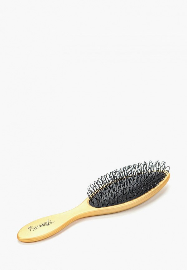 Расческа Wet Brush Wet Brush WE018LWZXW97