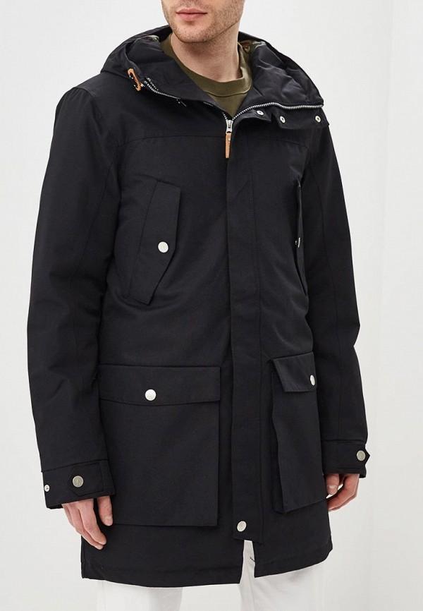 Куртка утепленная Wear Colour Wear Colour WE019EMDQAR9 анорак colour wear anorak grey melange