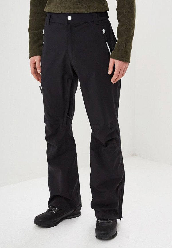цены на Брюки горнолыжные Wear Colour Wear Colour WE019EMDQAS1