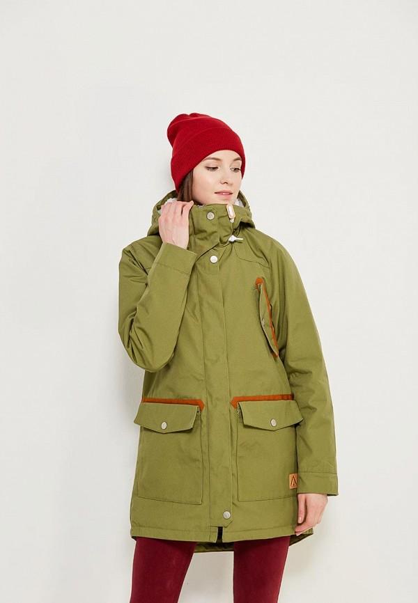 Куртка утепленная Wear Colour Wear Colour WE019EWZRZ32 рассыпчатая пудра ga de idyllic mineral loose powder 100 цвет 100 nude variant hex name cdbdad
