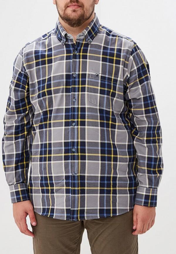 Рубашка Westranger Westranger WS1SMB-18-23
