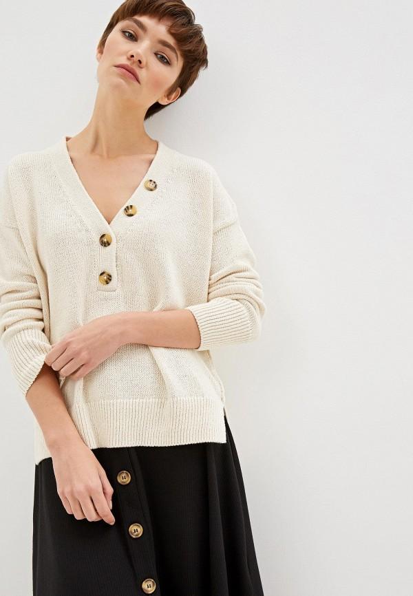 Пуловер Whistles Whistles WH005EWFMEU6 недорго, оригинальная цена