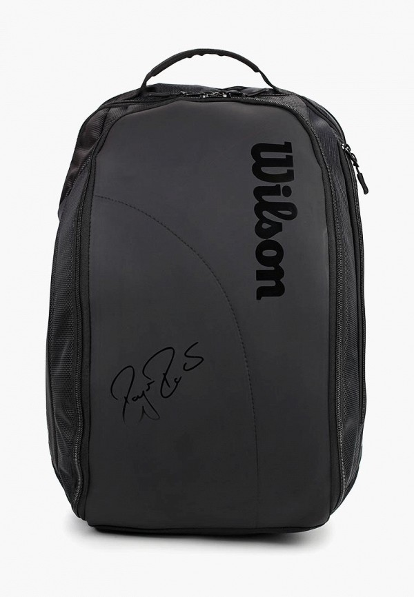Рюкзак Wilson Wilson WI002BUDSSQ5 цена