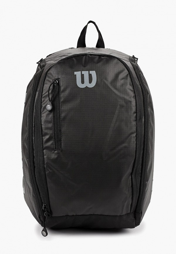 Рюкзак Wilson Wilson WI002BUFYNI5 цена