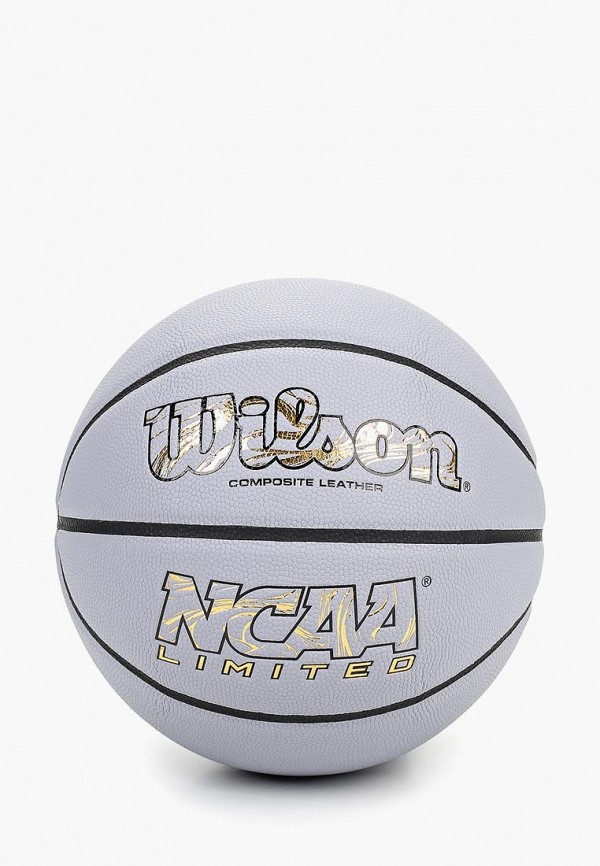 Мяч баскетбольный Wilson Wilson WTB06587XB07
