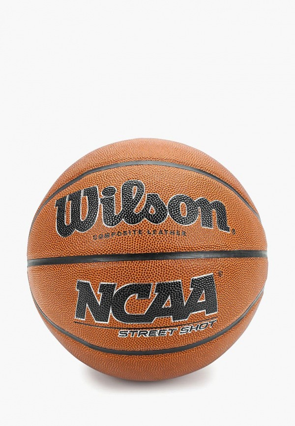 цена на Мяч баскетбольный Wilson Wilson WI002DUDSZF9