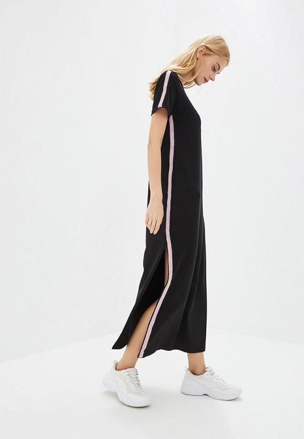 Платье Winzor Winzor WI011EWFMGU0 цена 2017