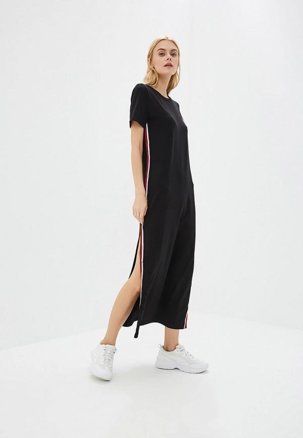 Платье Winzor Winzor WI011EWFMGU2 цена 2017