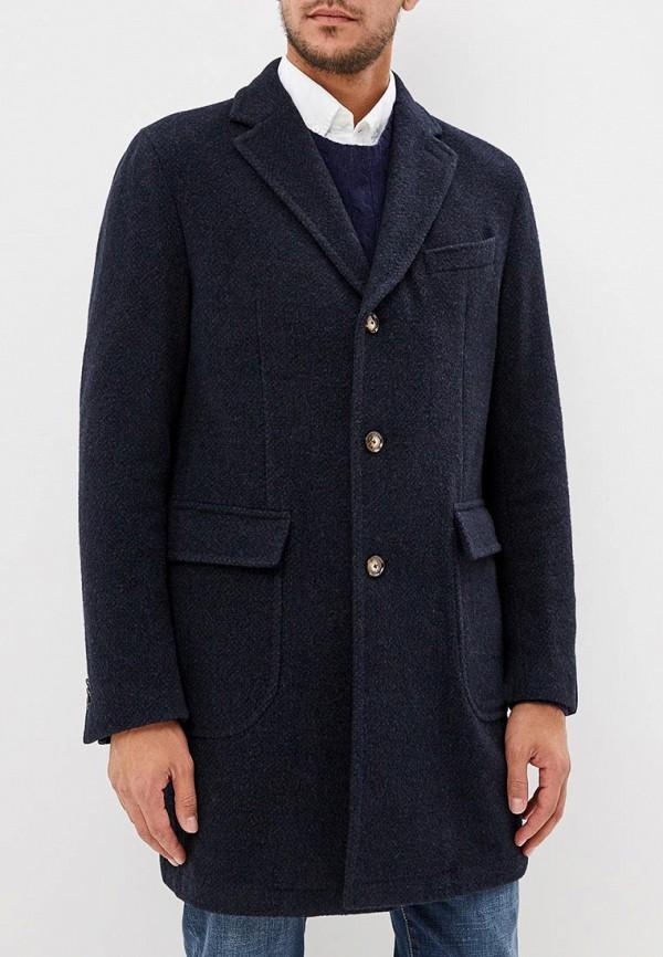Пальто Windsor Windsor 30012314