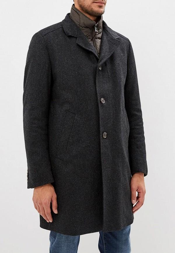 Пальто Windsor Windsor 30011483