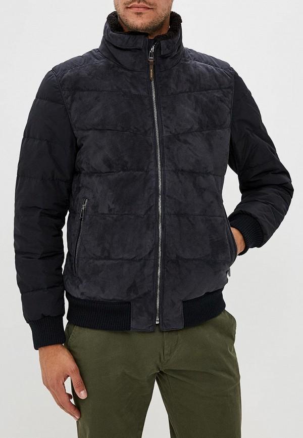 Куртка утепленная Windsor Windsor 130001619