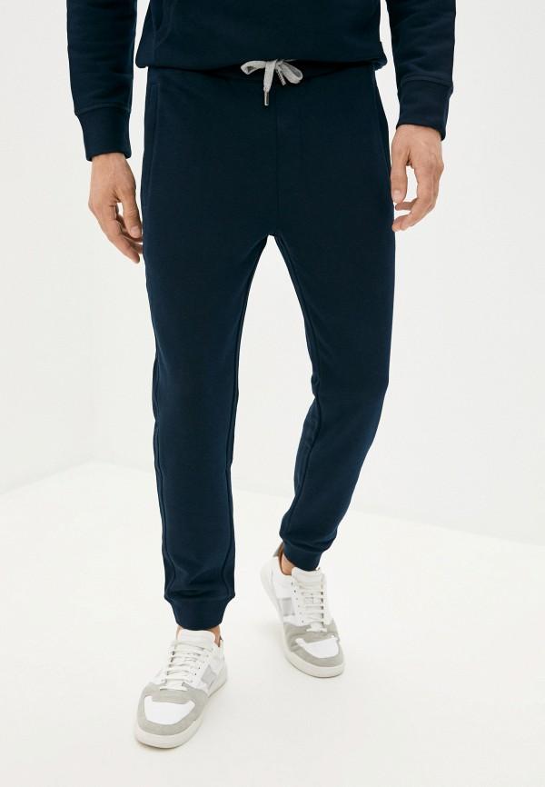 мужские спортивные брюки windsor, синие