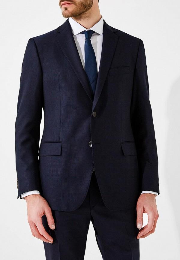 Пиджак Windsor Windsor 30010192