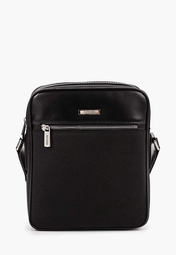 мужская сумка wittchen