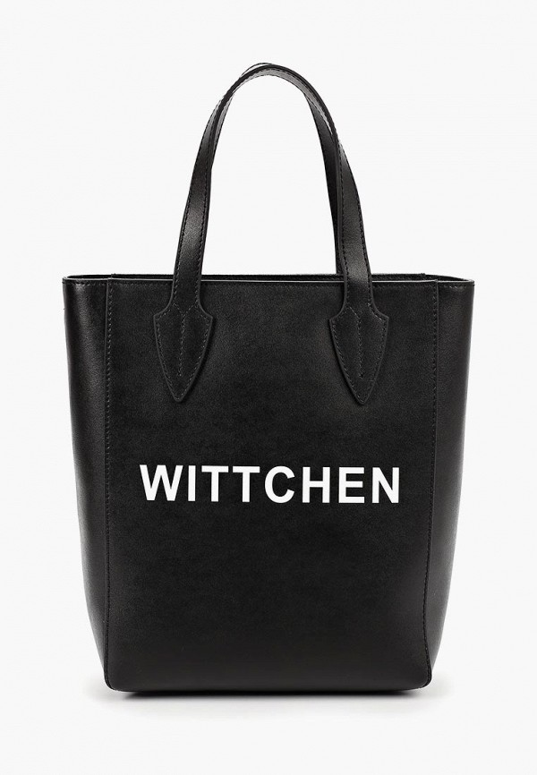 Сумка Wittchen Wittchen WI014BWGMWT6 цена в Москве и Питере