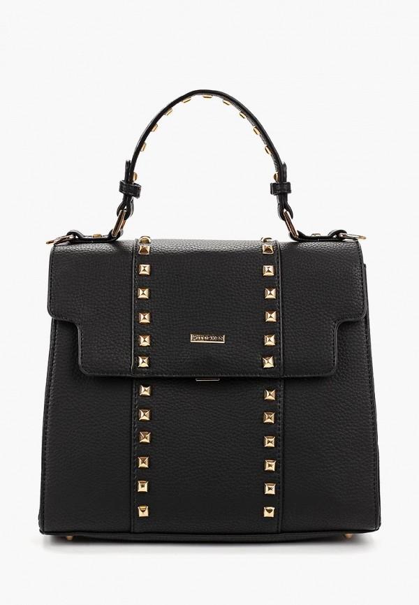 Фото - Сумка Wittchen Wittchen WI014BWGMWT8 сумка женская wittchen 85 4e 430 1 цвет черный