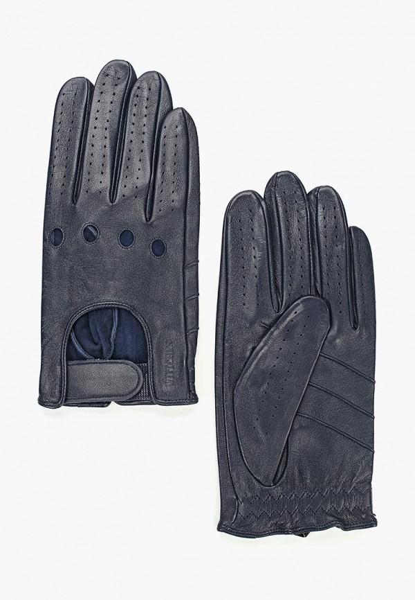 Перчатки Wittchen